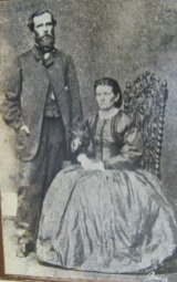 Captain_and_Mrs_Sinclair-1843