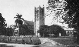 Cathedral-Church_of_Saint_Andrew