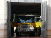 Central_Fire_Station-truck