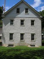 Chamberlain_House-WC