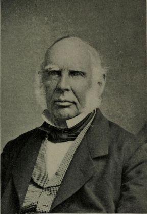 Charles_Brewer_(1804–1885)