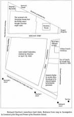 Charlton_Land_Claim-HHS-map