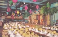 Chicago-honolulu-harrys-waikiki-theatre-restaurant-c1960