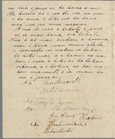Chiefs to Mission (Send Teachers-Farmers) Aug 23 1836-2
