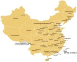China-noting_Tibet_and_Taiwan