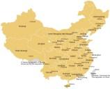 China-noting_Tibet_and_Taiwan