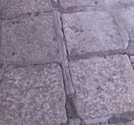 Chinatown_Ballast_Stone-sidewalk