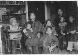 Chinese_Family_in_Hawaii-(WC)-1893