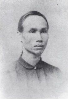 Chun_Afong,_in_youth-(WC)-1860s-70s