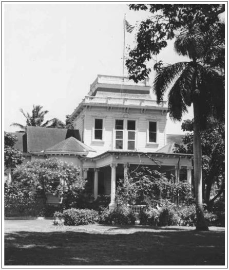 Cleghorn-then-Campbell-then_The_ Pacific_Club