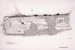 Cleopatra's Barge-Hanalei-MSN