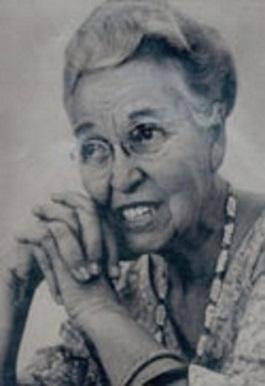 Clorinda Lucas