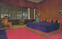 Coco-Palms_Lodge-Lagoon_Lanai_Room-(kamaaina56)-c1960s