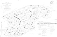 College Hill Street Layout-FP0006.jpg