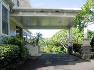 College Hill_porte-cochere-MasonArchitects)