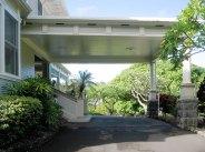 College Hill_porte-cochere-MasonArchitects)