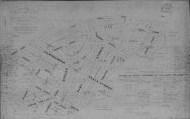Colllege_Hill-Alexander_Reg2134-1906