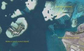 coral-island