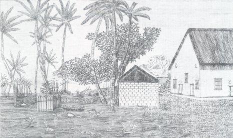 Coral_Tomb_of_Keopuolani-Wainee-Waiola_Church-Lahaina_Maui-(EngravedAtLahainaluna)