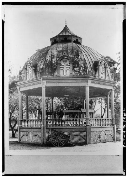 Coronation Pavilion-moved-(LOC)-1918