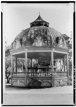 Coronation Pavilion-moved-(LOC)-1918