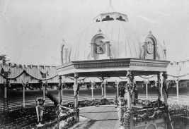 Coronation_Pavilion_of_Kalakaua-1883