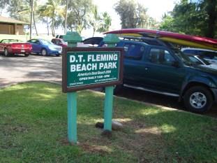 DT_Fleming_Beach_Park