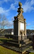 David-Douglas-Memorial-Perthshire-Scotland