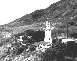 Diamond-Head-Lighthouse
