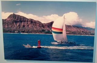 Diamond_Head_Lighthouse-Transpac_Finish