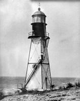 Diamond_Head_Lighthouse-early (temporary posting Ok'd by Lighthousefriends-com)