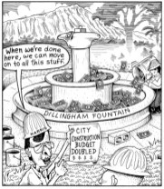 Dillingham_Fountain-Pritchett_Cartoon