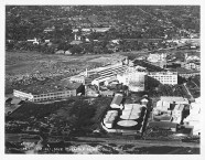 Dole_Pineapple_Cannery-Aerial-1940