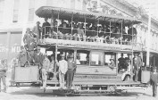 Double-decker_San_Diego_Electric_Railway,_5th_&_Market,_Sept_21,_1892