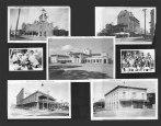 Downtown Honolulu Landmarks-Uldrick Thompson-ksbe