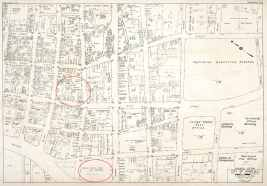 Downtown_Honolulu-Building_ownership_noted-Map-1950-Amfac-LH