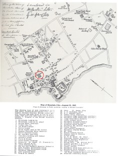 Downtown_Honolulu-Map-1843