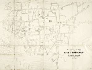 Downtown_Honolulu--Map-1893