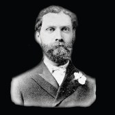 Dr. George Jacob Augur-BahaiHawaii