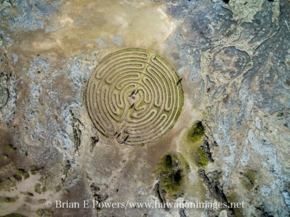 Dragons Teeth-Labyrinth-BrianPowers