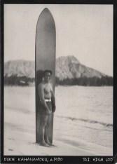 Duke_Kahanamoku-1930