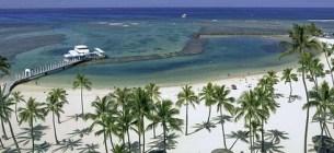 Duke_Kahanamoku_Beach-HHV