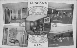 Duncans Gym-PP-6-4-009