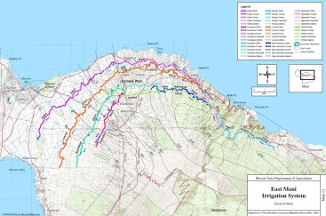 EMI_System-map