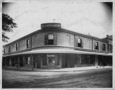 EO_Hall_&_Son-Fort and King Sts-PP-38-6-014