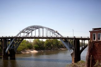 Edmund_Pettus_Bridge