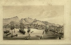 Edward_T._Perkins-_Honolulu-_1854