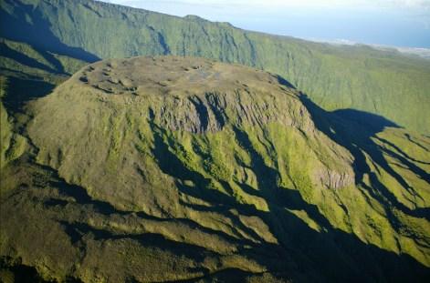 Eke-Crater