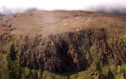 Eke_Crater