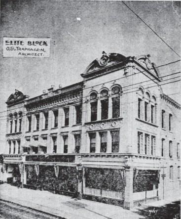 Elite Block-PCA-Jan_1,_1901